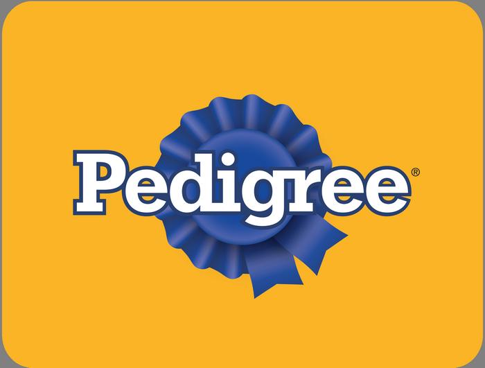Ração Pedigree é boa?